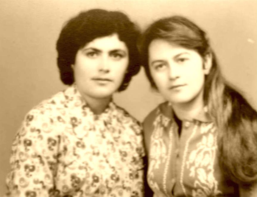 Bedra & Vera