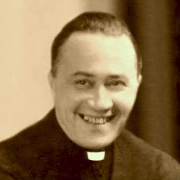 Dom Lazër Shantoja (1891-1945)