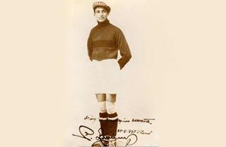 Vasfi Samimi - Portier i Vlorës 1930.