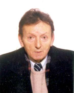 Ahmet Kolgjini 1996