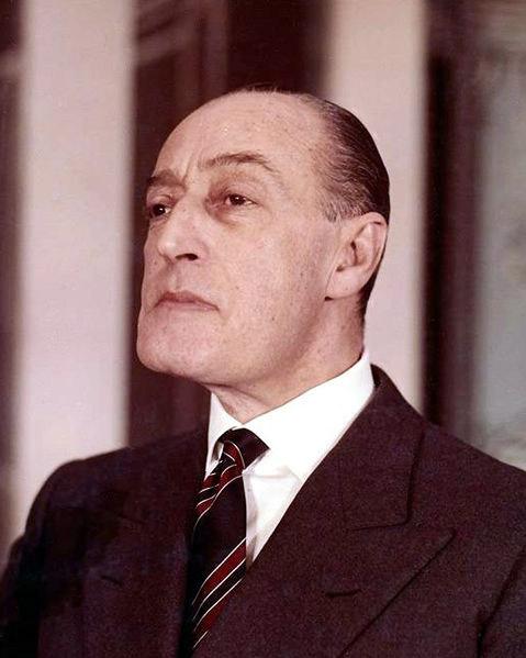 Antonio De Curtis (1888-1967)