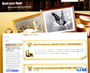 Sigla radiandradi.com