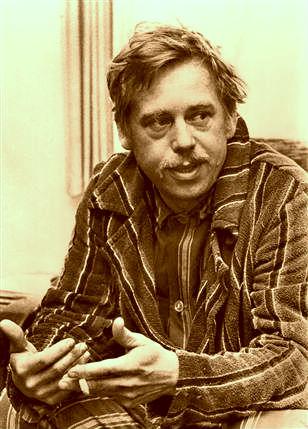 Havel - Njeriu i Burgjeve dhe i Lirisë