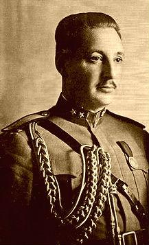 Muharrem Bajraktari (1894-1989)