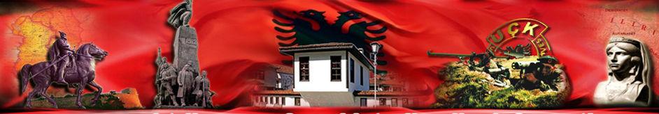 Nyjet historike shqiptare (Pashtriku)