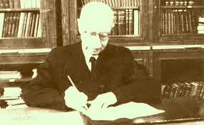 Prof. Aleksandër Xhuvani në studio