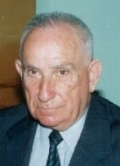 Shaban Demiraj  (1920-2014)