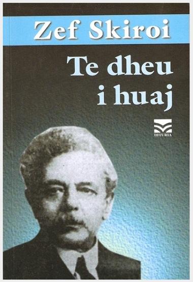 Zef Skiroi (1865-1927)
