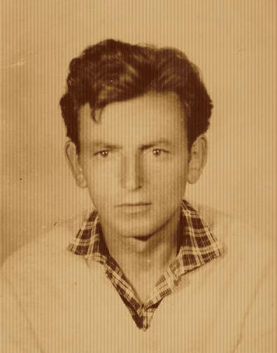 Ahmet Kolgjini (1939-1999)