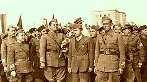 Berat - Tetor 1944