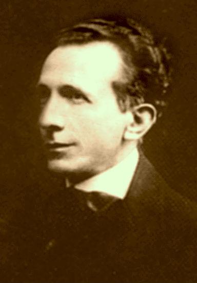 Dr. Milan Shuflaj