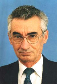 Autori Eugjen Merlika 2008