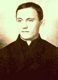 Dom Lek Sirdani (1891-1948)