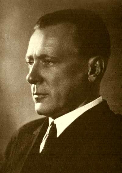 Mihail Bulgakov (1891-1940)