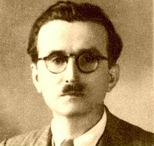 Mihal Zallari (1896-1976)