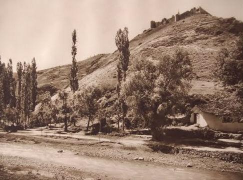 Prizren - Marashi