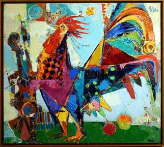 George Pali - Gjeli Muzikant