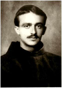 At Bernardin Palaj (1884-1947)