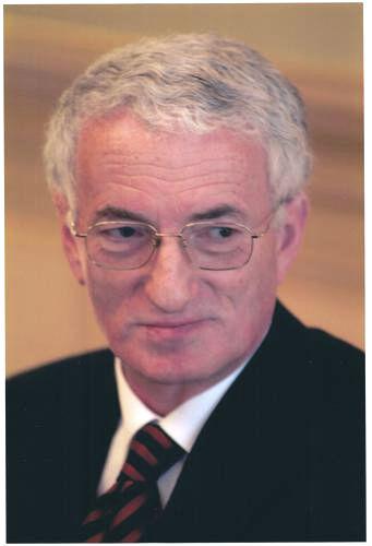 Mehmet Elezi