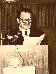 Prof. Namik Resuli