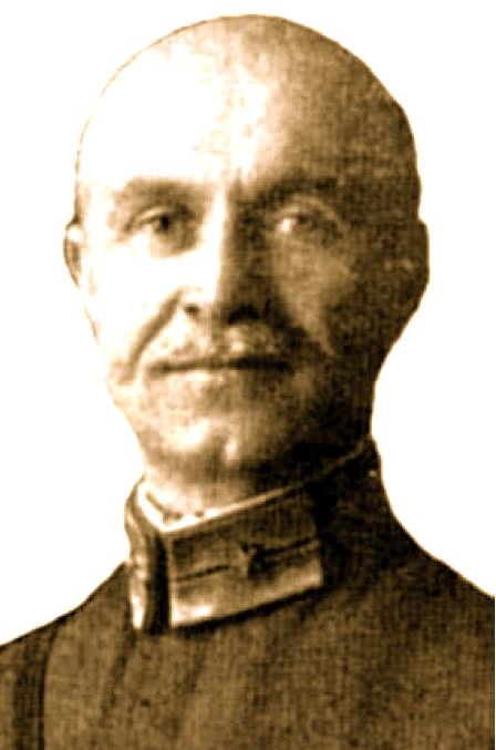 Aqif Pashë Përmeti (1884-1945)