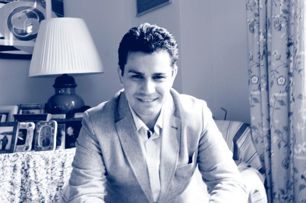 Saimir Pirgu (foto a. jolie)