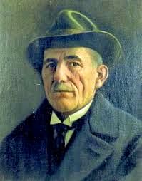 Kol Idromeno (1860-1939)
