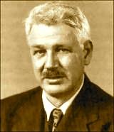 Antropologu Carletoon S. Coon (1904-1981)