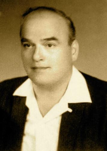 Fotaq Filipeu (1915-1992)