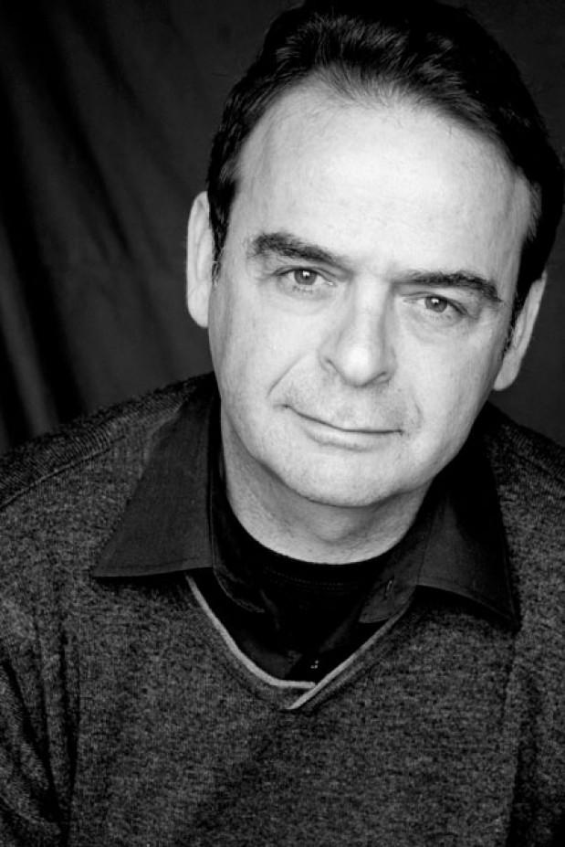 Ardian Klosi (1957-2012)