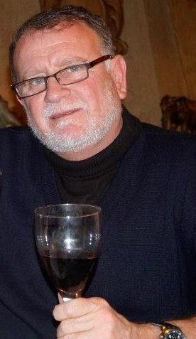 Edmond Hasani