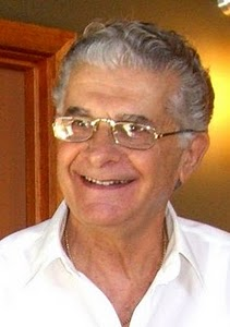 Fritz Radovani