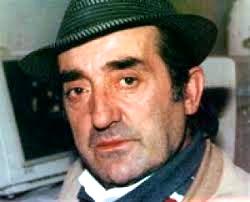 Liriku i pashoq Frederik Reshpja (1940-2006)