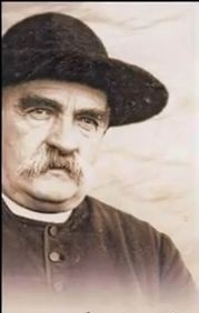 Ndre Mjeda (1866-1937)