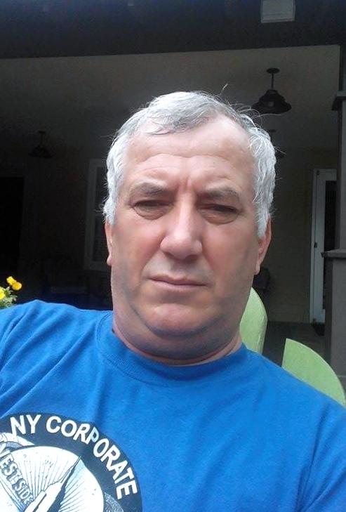 Jozef Radi 2015