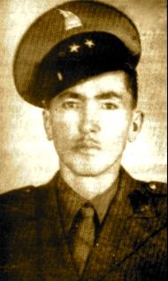 Mehmet Gradica