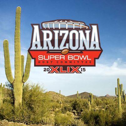 SuperBowl-XLIX - Arizona-Desert-2015