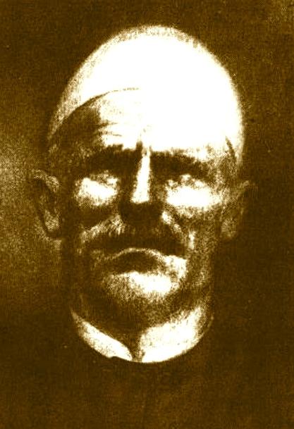 Shaban Polluzha (1871-1945)