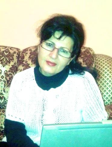 Lola Shehi - Çela 2014
