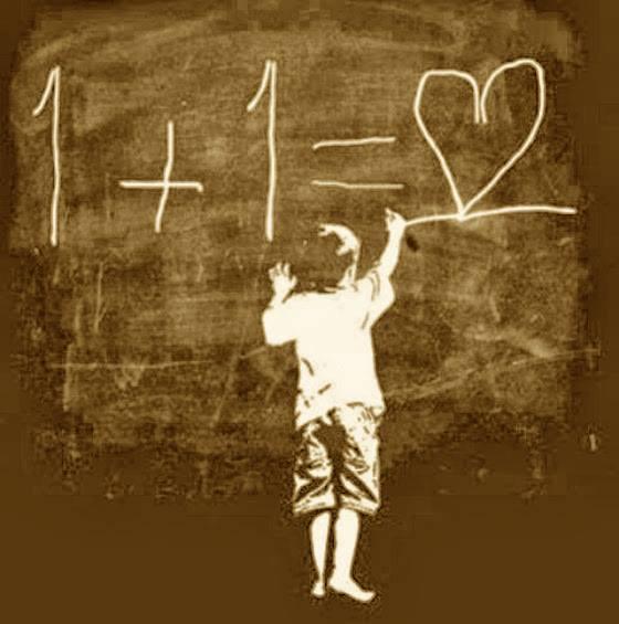 Matematike dashnie...