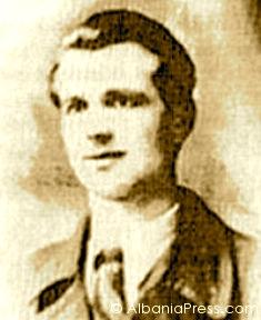 Haki Taha (1913-1945)