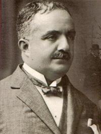 Myfid Bej Libohova (1876-1927)