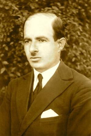 Tahir Zajmi (1897-1971)