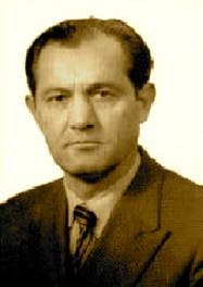 Prenk Gruda (1912-1999)