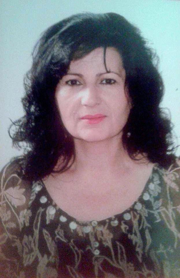 Lola Shehi - Cela 2015