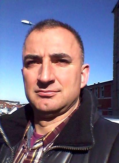 Kujtim Çekani 2015