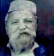 Hasan Agë Muzhaqi