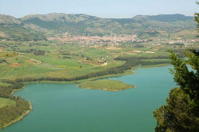 Hora e Arbëreshëvet - Piana degli Albanesi