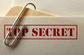 Sherbimet Sekrete...