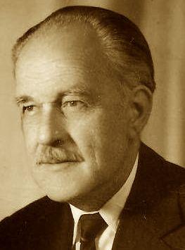 Zef Zorba (1920-1993)